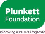 Plunkett Foundation