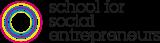 School for Social Entrepreneurs logo