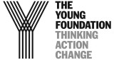 Young Foundation