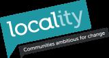Locality logo