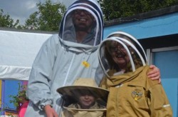 SAFE beekeepers
