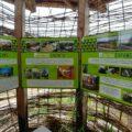 Hulme community garden centre