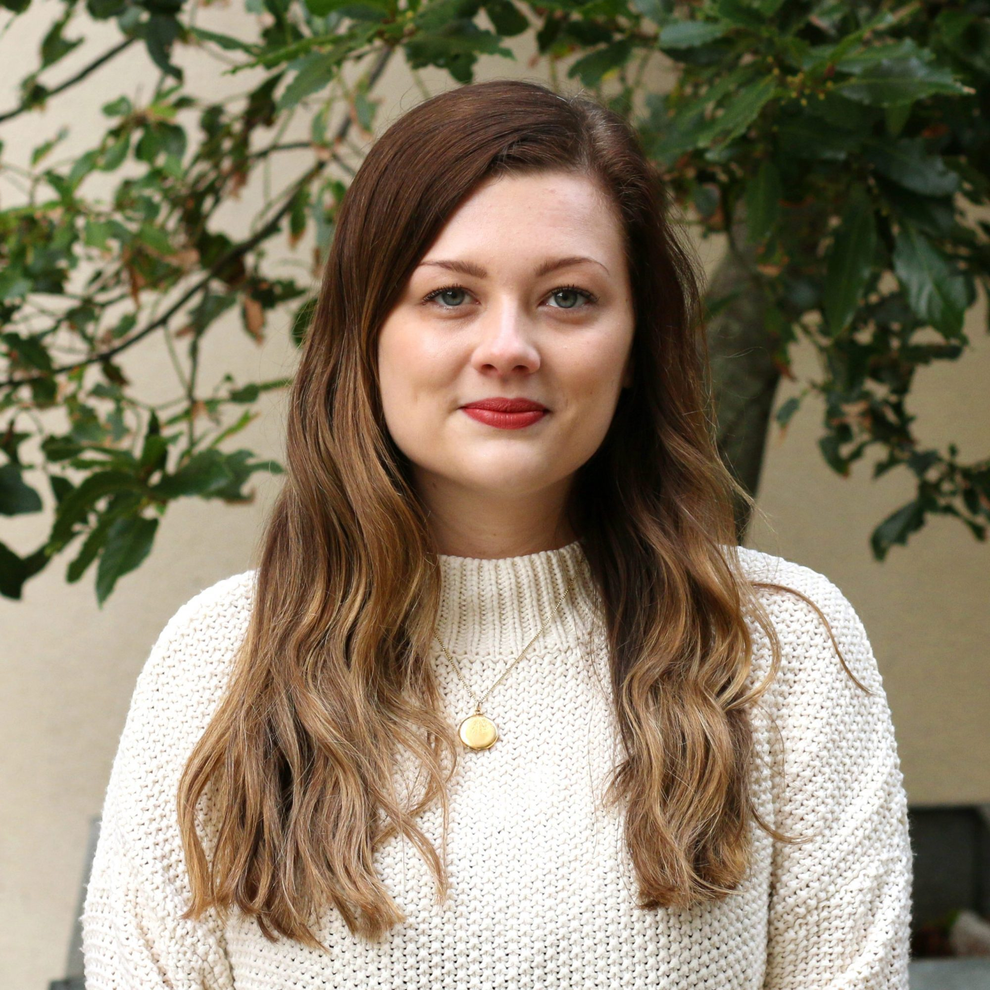 Summer Brooks gekonnt verführt sperrige Stiefbruder